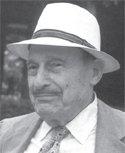 Felix Fishman picture