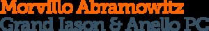 maglaw-logo