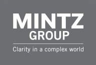 Mintz Group Logo