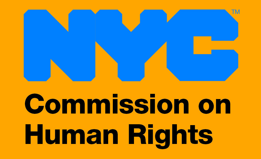 NYC Commission on Human Rights Announces Settlement with Lenox Hill