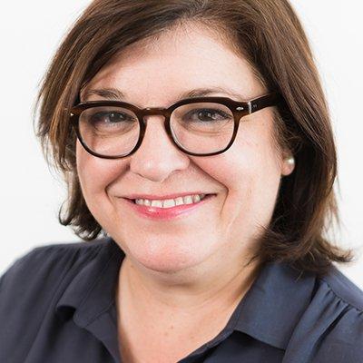 Isabel Ochoa