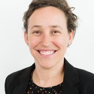 Laura Redman