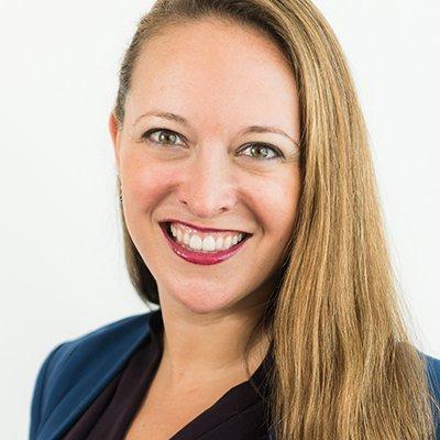 Melissa Iachan