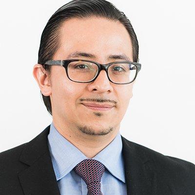 Sergio Guerrero