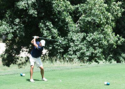 NYLPI-GolfOuting-48