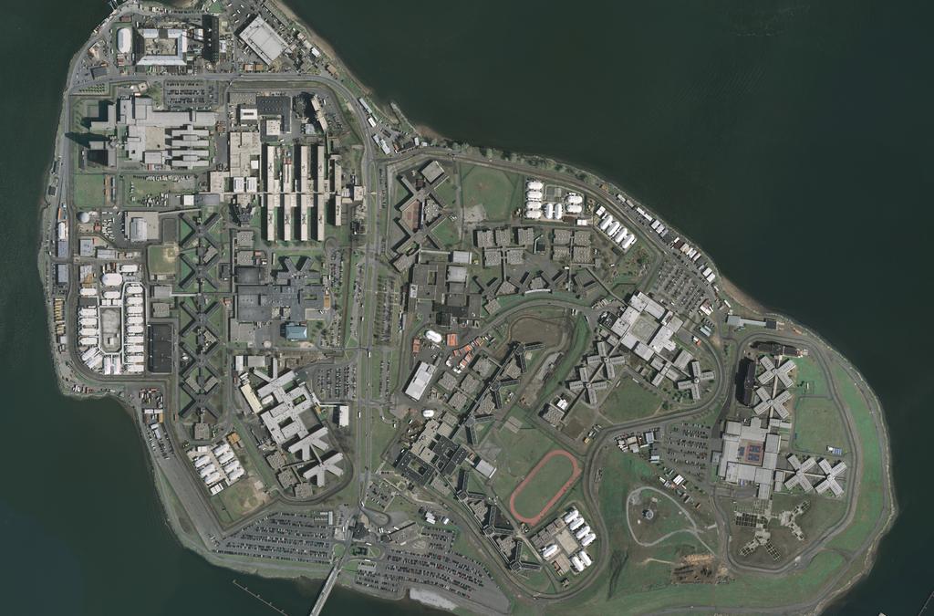 Op-Ed: The Energy Behind the Renewable Rikers Vision
