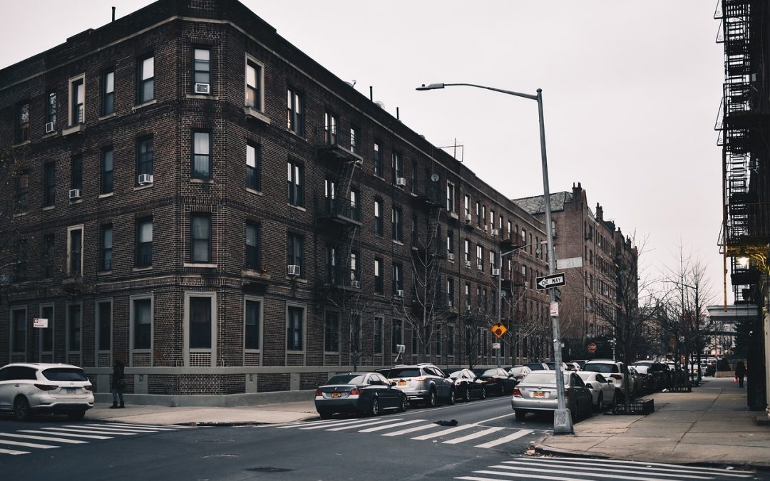 NYLPI Secures Housing Accommodations for Brooklyn Client