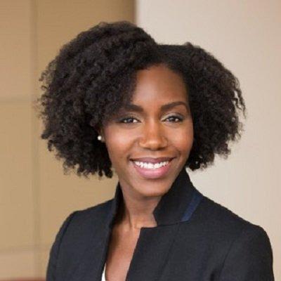 Nnenne Okorafor